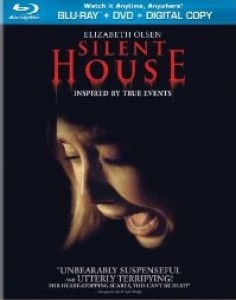 Download Silent House (2011) BluRay 720p 600MB Ganool