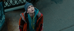 Strasznie g³o¶no, niesamowicie blisko / Extremely Loud  and Incredibly Close (2011) PL.720p.BRRip.XviD.AC3-STF   Lektor PL +rmvb