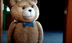 Ted (2012) TS.NEW.XviD-HOPE |x264
