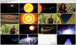 Wszech�wiat / The Universe (Season 1) (2007) PL.TVRip.XviD / Lektor PL