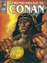 Comics Conan 165ee5202694786