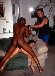 gratia porno sex in aalsmeer