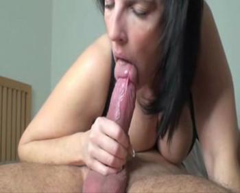 Klixen Porn 25