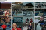Polskie igrzyska / Polish Olympics (2007) PL.TVRip.XviD / Lektor PL