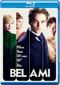 Bel Ami 2012 m720p BluRay x264-BiRD