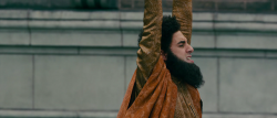 Dyktator / The Dictator (2012) BRRip.XviD-LTRG |x264|RMVB