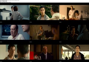 download inseparable (2011) dvdrip