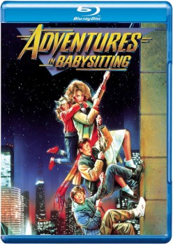 Adventures in Babysitting 1987 m720p BluRay x264-BiRD