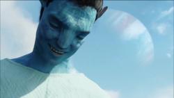 Avatar (2009)    PL.720p.BRRip.XviD.AC3-STF  |Lektor PL +rmvb