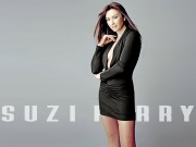 Suzi Perry : Very Sexy Wallpapers x 3