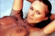 2000 romanian nude Kim and