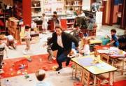 Детсадовский полицейский / Kindergarten Cop (Арнольд Шварценеггер, 1990).  Bf1fb0207630942