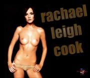 golaya-rachael-leigh-cook