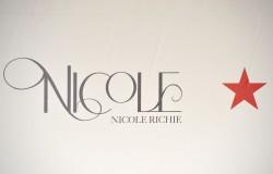 Nicole Richie ニコール・リッチー