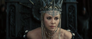 Królewna ¶nie¿ka i £owca / Snow White and the Huntsman (2012) EXTENDED.BRRip.XviD-MeRCuRY |x264