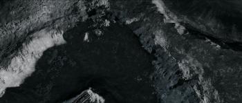 Iron Sky (2012) 1080p.BRRip.x264.AC3.PL-STF / Lektor PL