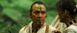 Wojownicy têczy / Warriors of the Rainbow: Seediq Bale (2011) PL.480p.BRRip.XviD.AC3-J25 / Lektor PL