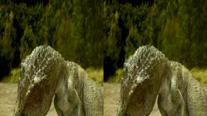 Tarbosaurus (2012) 3D.BluRay.HSBS.1080p.DTS.X264-CHD