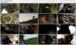 Tajemnica bagiennych mumii / Mystery of the Bog Mummies (2008) PL.TVRip.XviD / Lektor PL