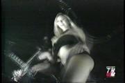 http://thumbnails79.imagebam.com/20714/2ab2df207134070.jpg