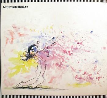 http://thumbnails79.imagebam.com/20776/98b0eb207752990.jpg